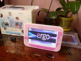 Фоторамка цифровая ERGO NT-2700Children,или обмен на сушку для овощей