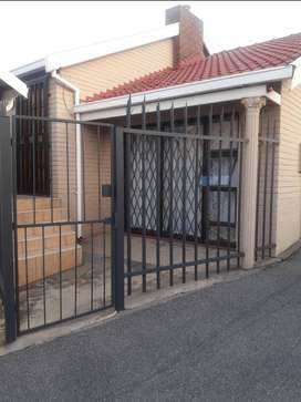 House for rent Roodepoort