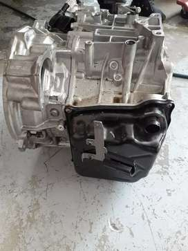 AUDI A3 2.0TFSI DSG GEARBOX FOR SALE
