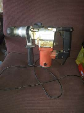 Hammer drill for sale