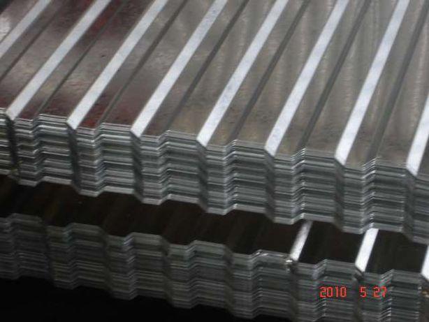 TANIA blacha Trapezowa II GATUNEK Dynów - image 5