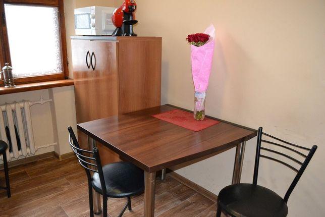 Хостел, койко-место, общежитие квартирного типа. Метро Дружбы народов Киев - изображение 3