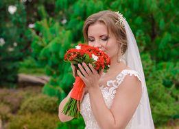 Фотограф, видеограф на свадьбу, детский праздник. Выпускные фотокниги