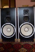 музыкальные колонки GRUNDIG H-150