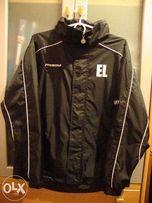 ветровка мужская (куртка), р. XS 32/34,164
