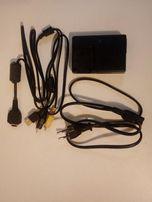 Aparat cyfrowy SONY DSC-W120