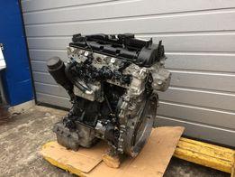 Двигатель мотор 2.2 cdi om651 Mercedes Sprinter