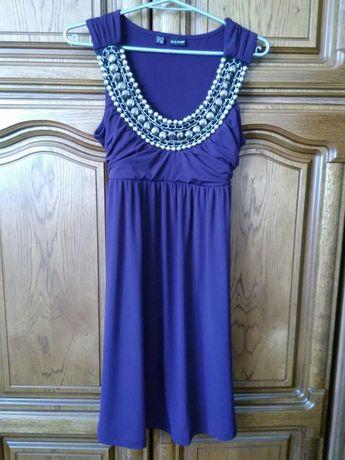 Sukienka Lewin Brzeski - image 1