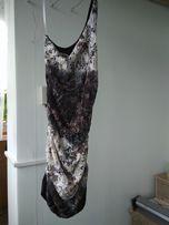 Платье 36, или 40-42 или s размера