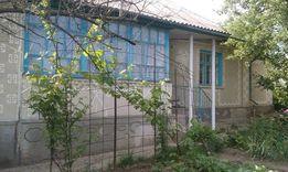 Продам дом в городе Баре Винницкой области СРОЧНО