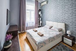 4 кімнатна Площа РИНОК!!