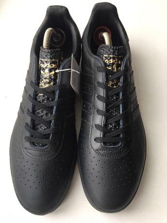 Новые!Кроссовки мужские кожаные Adidas 350 40,42,43,44,45,46 Оригинал Хмельницкий - изображение 3