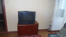 Ремонт электронных блоков газовых котлов и быт электрон или телевизор