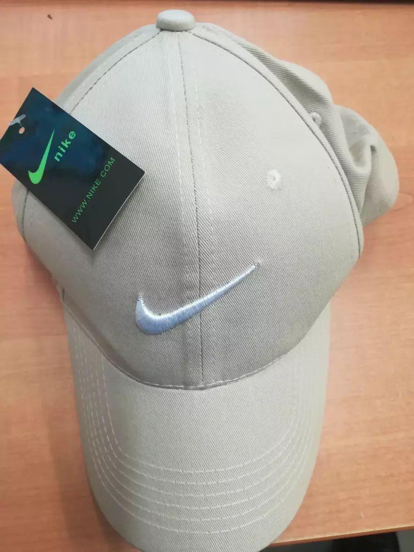 Kapa Nike...šilterica..nova..original..120 kn 0
