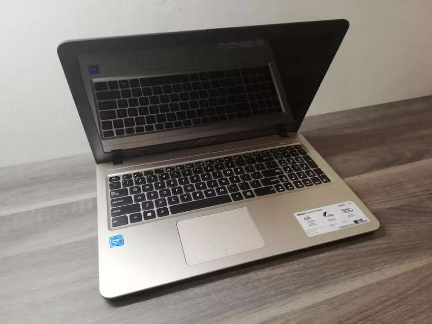 New Asus Notebook Laptop 0