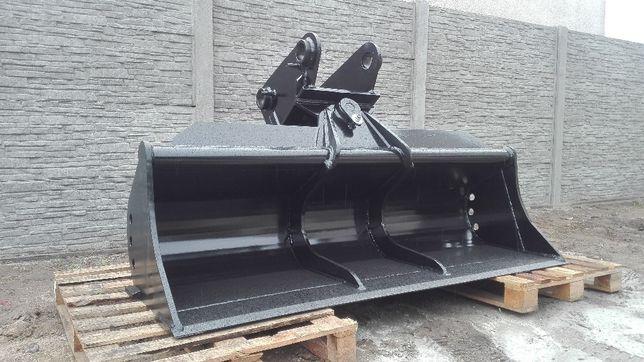 Lyzka Skarpowa 0.6m3 hydrauliczna. 7000złnetto Ciechocinek - image 2