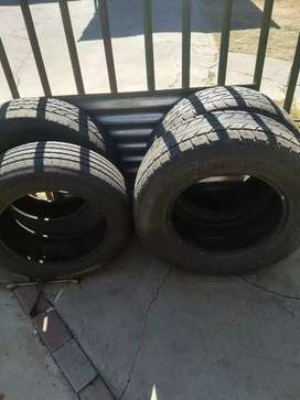 "17"" Tyres"