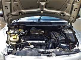 Dodge Caliber 1.8* 2007-17 used parts for sale