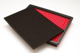 Воздушные фильтры Honda GX620, GX670, GX690