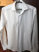 Рубашка иазмер S