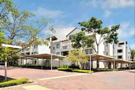 2 Bed  2 Bath Loft Unit in Lonehill