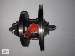 Картридж турбины Fiat Doblo 1.3 JTD / Фиат Добло 1.3