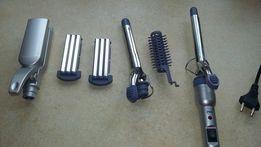 Продам 2 наборы для укладки водос в хорошем рабочем состоянии