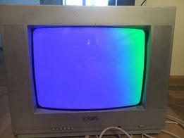 Телевизор Digital 14BM99