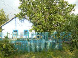 Дом с.Александровка 12500$