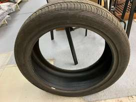 """20""""inch Tyres x 2 for R2000 each"""