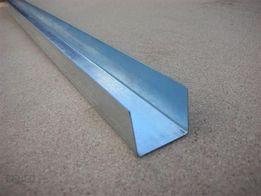 Profile profil stelarz do płyt gipsowo kartonowych UD 30