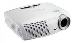 Проектор Optoma HD25-LV 1080p 3D DLP