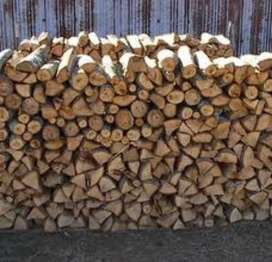 Gumtree Firewood for Sale