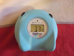 Продам термометр для купания новорожденных