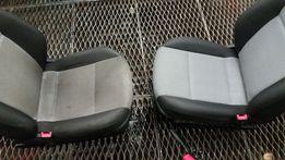 Kompleksowa kosmetyka samochodowa, polerowanie, pranie tapicerki
