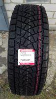 Продам новое зимнее колесо Bridgestone Blizzak DM-Z3 (1шт) 245\70 R16.