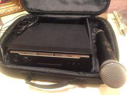 Радиосистема Electro-Voice R300-HD