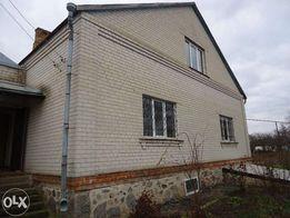 Продам жилой дом в Супруновке
