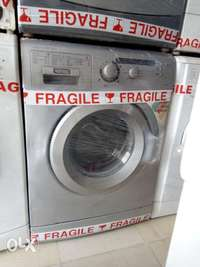 IGnis washing and spin 7kg with one year warranty 0