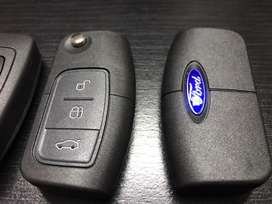 Ford housing, key repairs/ we assist if you lost all car keys