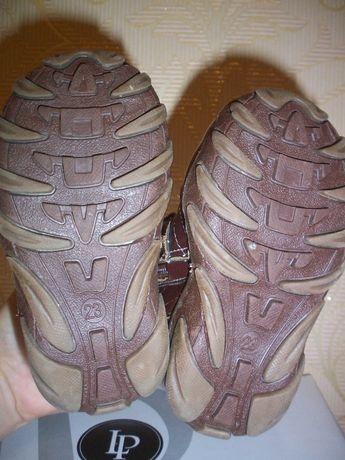Продам зимние ботинки, сапожки Киев - изображение 4