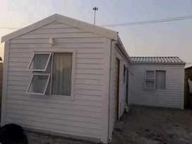 Nutec houses for sale.