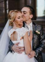 Визажист / макияж / прическа / свадебный образ/выезд на дом Киев.