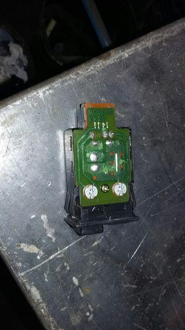 Włącznik światła przeciwmgielnego suzuki vitara Kolonia - image 4