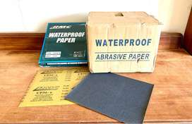 Sand Paper for Sale