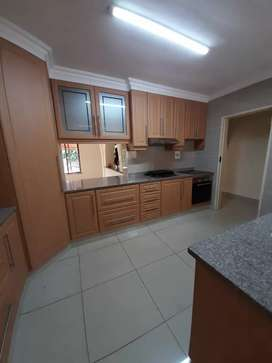 Four Bedroom House For Rent in Glen Hills, Durban North