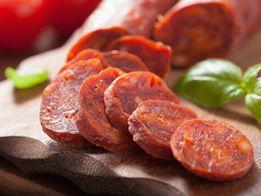 Набор # 12 - для домашней колбасы - на 3 кг сырья