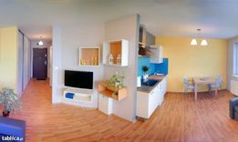 Apartament MEGA OBNIŻKA WiFi SmartTV - max do 3 osób