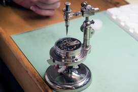 Watchmaker Tools Wanted