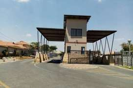 House Sharing R3000